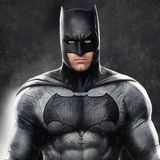 CINEMATÓN S0210: Próximas películas de Batman, Blancanieves y Woody Allen