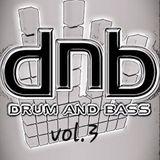Drum/ N \Bass vol.3