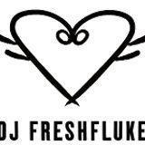 DJ Freshfluke - Merry Sad Xmas 2013.mp3