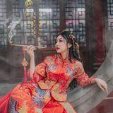 Việt Mix Tâm Trạng Nhất BXH 2019 - Yêu Ai Để Không Phải Khóc & Quen Với Cô Đơn - Made in Bùi Quang