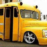 104 (doing the shortbus)