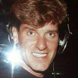 ANGELO AZZURRO Ottobre 1982 - DJ ENZO CASSINI