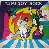 Pinoy Rock