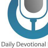 Genesis 15:1 -  Fear not!  DDP#17