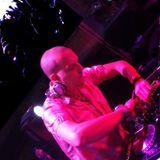 DJ Melt - 10K Celebration Mix