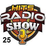 Radio Show 25 (06-07-2015)