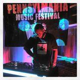 DJ SMITTY'S COOKOUT BANGER SUMMER 2016