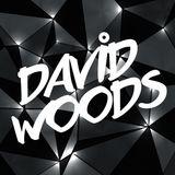 June Promo Mix (Deep House)