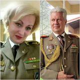 Elite în Uniformă: invitat colonelul Valentin Tănase (difizată pe 19 noiembrie 2018)