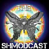 The Shmodcast 9-24-15