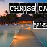 Chriss Callebra- Balearic Beats ( By Day )