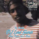 Take It Back Tuesday 6/5/18 Pt. 1