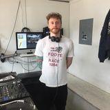 FaltyDL @ The Lot Radio 06-07-2017