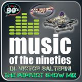 ONLY NINETIES MIX 2014