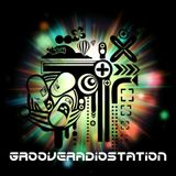 DJ One Luv Groove Radio Station 07.10.17