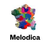 Melodica 30 April 2018