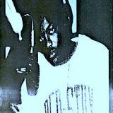 DJ Mr. Cee - WQHT Hot97 - Winter 1999 Mix