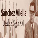 Pregobernación Roberto Sánchez Vilella-  1ra parte