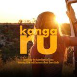kanga-RU // Australian Wildfire Charity Special Set