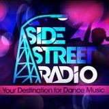 Friday March 18, 2011 Nino Bellemo - LIVE 365.com- Side Street Radio