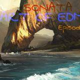 Art of EDM -Episode 1 (2 Hour Deep Mix)