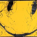 Acid House Mix by Solveg