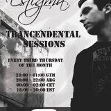 Estigma Trancendental Sessions 042