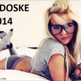 Best House Club Music Autumn 2014 by DJ Radoske