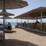 Balearic Beach Session