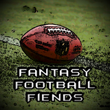 Fantasy Football Fiends 9.30.16