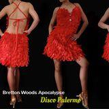Bretton Woods Apocalypse - Disco Palermo
