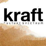 Kraftcast Vol.3