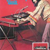 tin tin: mixed a long time ago