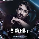 Oliver Heldens @ Live at Ultra Music Festival 2019 [HQ]
