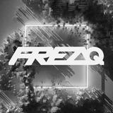FREAQ OUT Vol. 3