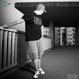 DJ Budai @ Petőfi DJ 2015. május MR2 - Petőfi Rádió