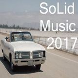 SoLid Music 2017