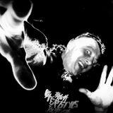 DJ Vortex @ Gearbox Early Hardstyle Special 2013