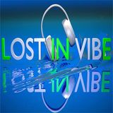 LOST IN VIBE