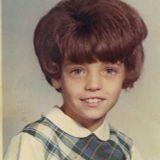 Douce Littératorture: la fille aux cheveux étranges D.F. Wallace