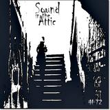 Sound in the Attic #72