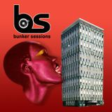 Bunker Sessions #7 - 09.01.2013 (Trippy austerity edition)