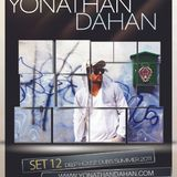 Yonathan Dahan SeT 12 Summer 11 Mix deep house dubs