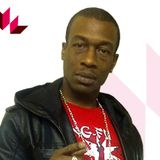 World Exclusive Drivetime Show Ft. DJ OP - PHONE IN SHOW ABOUT YOUTH CULTURE - 260117 @DJOPHILIFE