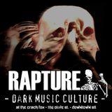 Rapture Radio - May 12, 2016 Episode 1