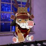 DJ Cat HK Mix 20160109 at Club Cat