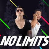 No Limits - Concurso Radio MIXFM