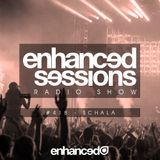Enhanced Sessions 418 with SCHALA