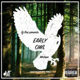 Early Owl - DJ Bisi