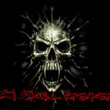 DJ Skull Breaker - Schranz dj set enero 2013.-